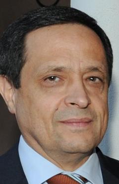 Equipa - Fernando Dias