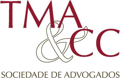 Túlio Machado Araújo, Cristina Castro & Associados - Sociedade de Advogados, RL