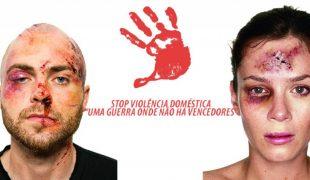 Antecipação da indemnização por violência doméstica