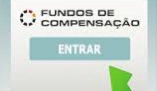 Fundos de compensação
