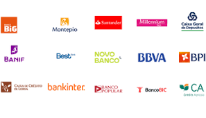 Créditos bancários Moratória Covid19
